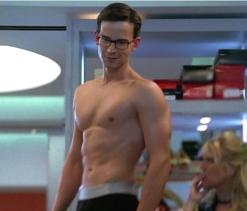 ugly betty henry shirtless. henry-skin-preview.jpg