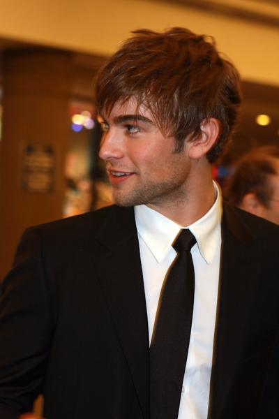 Registro de Avatar Chace_crawford4