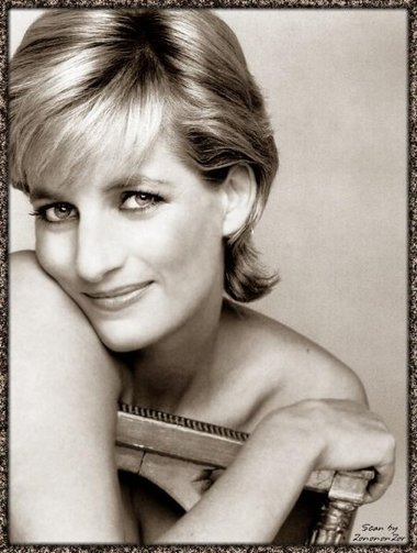 Sensational Epninumcont Princess Diana Hairstyles Short Hairstyles For Black Women Fulllsitofus