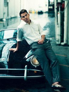 channing-tatum-0904-ps06