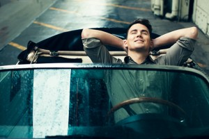 channing-tatum-0904-ps09