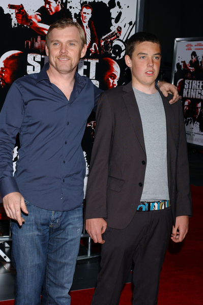 ricky-schroeder-and-son-holden