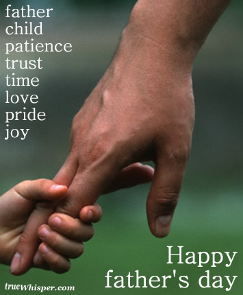 fathers day poems. father s day poems : Chizmizan