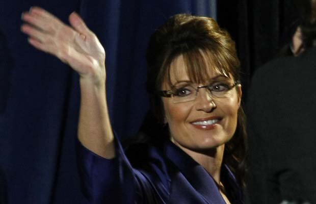 sarah palin hot daughter. sarah palin hot.