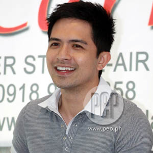 dennis trillo cristine reyes - photo #12