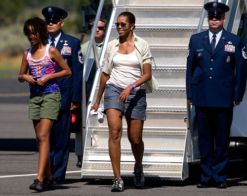 http://chuvachienes.com/wp-content/uploads/2009/08/michelle-obama-shorts.jpg