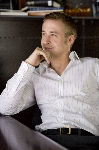 ryan-gosling-is-awesome jpg Ryan Gosling