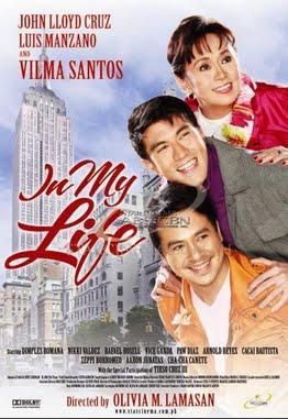 watch filipino bold movies pinoy tagalog In My Life