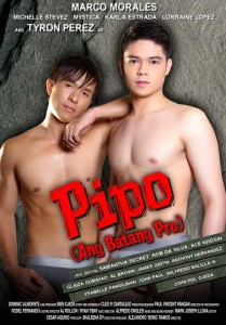 pipo-poster