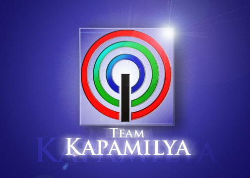 abs_cbn_logo_by_logtr.jpg