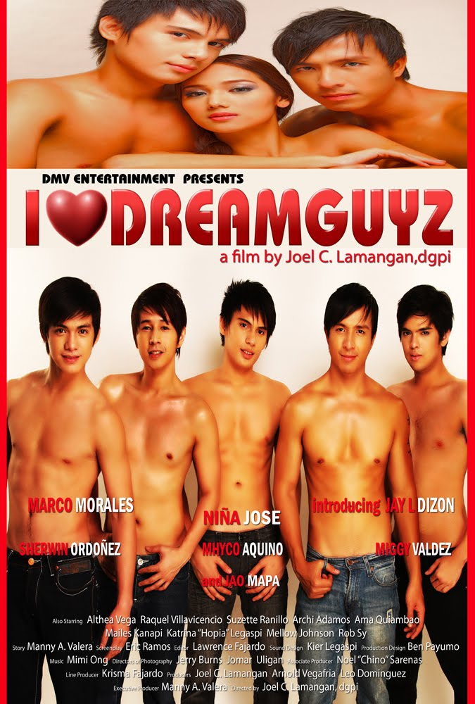 Pinoy Macho Dancers For Hire http://chuvachienes.com/2009/10/06/indie-film-i-love-dreamguyz-tackles-the-same-issue-macho-dancers/
