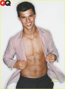 taylor-lautner-gq-shirtless-03
