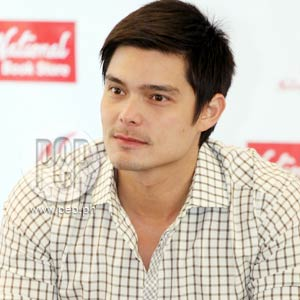 dingdong dantes scandal - photo #40