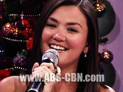 angelica panganiban scandal. angelica panganiban scandal.