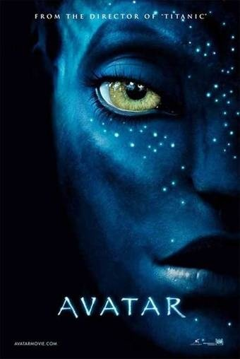 custom_1259173841819_avatar-movie-poster1__opt