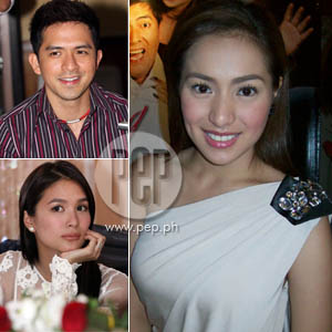 dennis trillo cristine reyes - photo #11