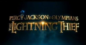 percy_jackson_and_the_olympians