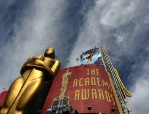 oscar-predictions-2010-academy-awards-hurt-lockerjpg-fe6afd8487051c1e_large