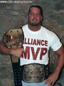 Chris_Kanyon