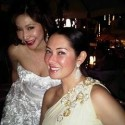 Regine Velasquez Wedding 9