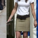 kate-middleton-photo-1