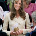 kate_middleton_wedding_1