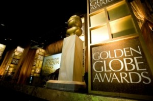 2010-golden-globes-live-stream