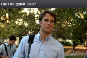 the_craigslist_killer_online_video_lifetime