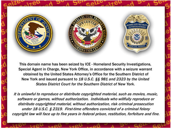 NET Domain ICE Seizure, it emerges as ATDHENET.