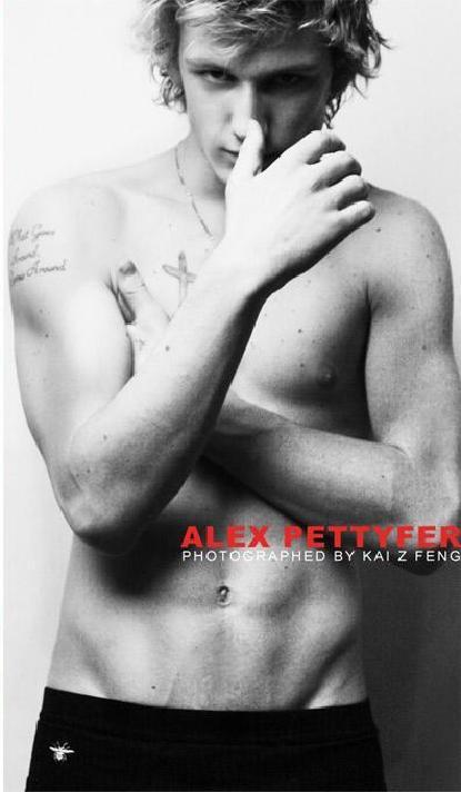 Alex Pettyfer Now. how old is alex pettyfer now. dianna agron and alex pettyfer