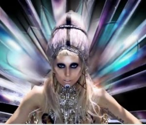 lady_Gaga_born_this_way_video