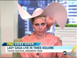 lady_gaga_dressed_as_a_condom_good_morning_america