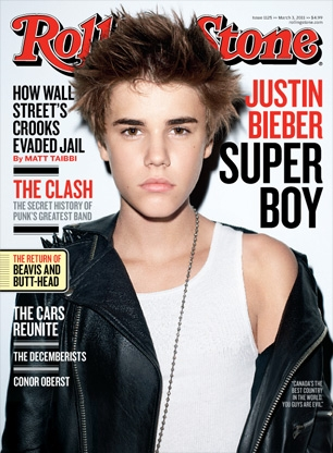 hot justin bieber pics 2011. Justin Bieber is hot (as in