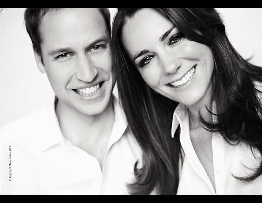 watch william and kate movie. Prince William and Kate