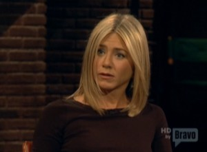 Jennifer_Aniston_July12news-300x221