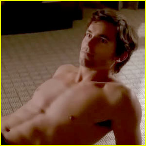 matt-bomer-gay-rumors
