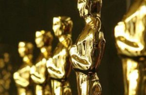 oscar-nominations-2012__oPt