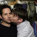 7-minutes-in-heaven-paul-rudd