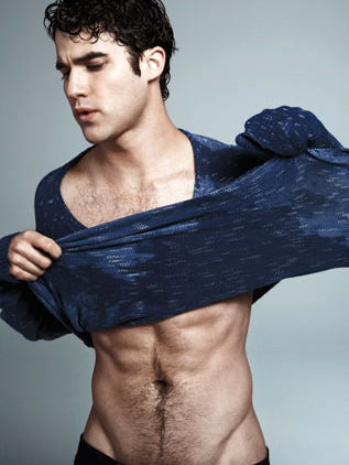 http://chuvachienes.com/wp-content/uploads/2012/03/Darren+Criss+full+png.png