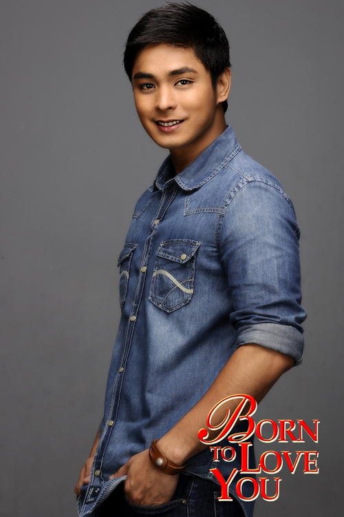 Coco Martin Scandal http://chuvachienes.com/2012/05/16/born-to-love-you-starring-coco-martin-and-angeline-quinto-in-cinemas-may-30-2012-photos/