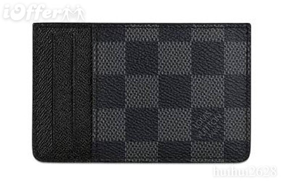 louis-vuitton-damier-graphite-card-holder-n62666-653af