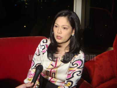 030509-MaricelSoriano