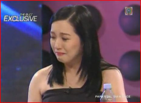 Kris Aquino – Scandals. Why this is news.