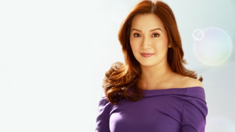 kris-aquino-quits-showbiz-20130321