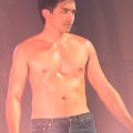 16 Dennis Trillo photo