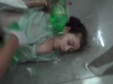 horrifying-images-in-syria-after-what-may-have-been-the-worst-chemical-weapons-attack-in-decades