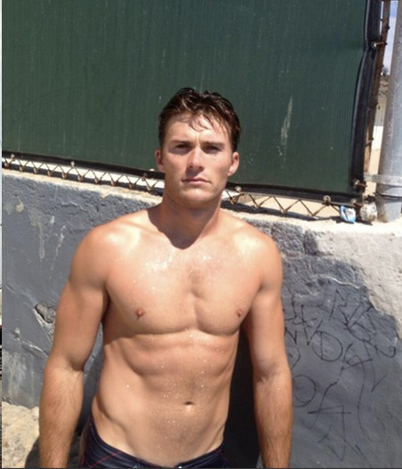 scott-eastwood-hot-1