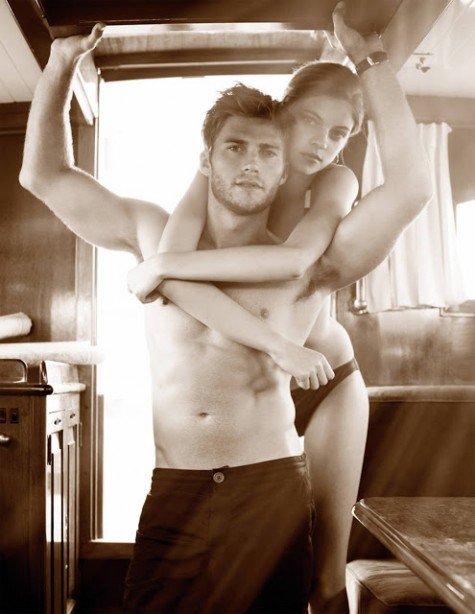 scott-eastwood-hot-2