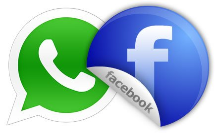 Facebook to buy WhatsApp Messaging Service for $16 Billion.