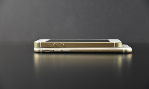 Apple-iPhone-6-Release-Leaked-Pictures-Rumors-iphone-6-600x360